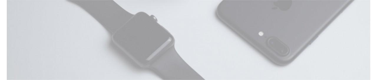 Apple Watch 44мм/42мм