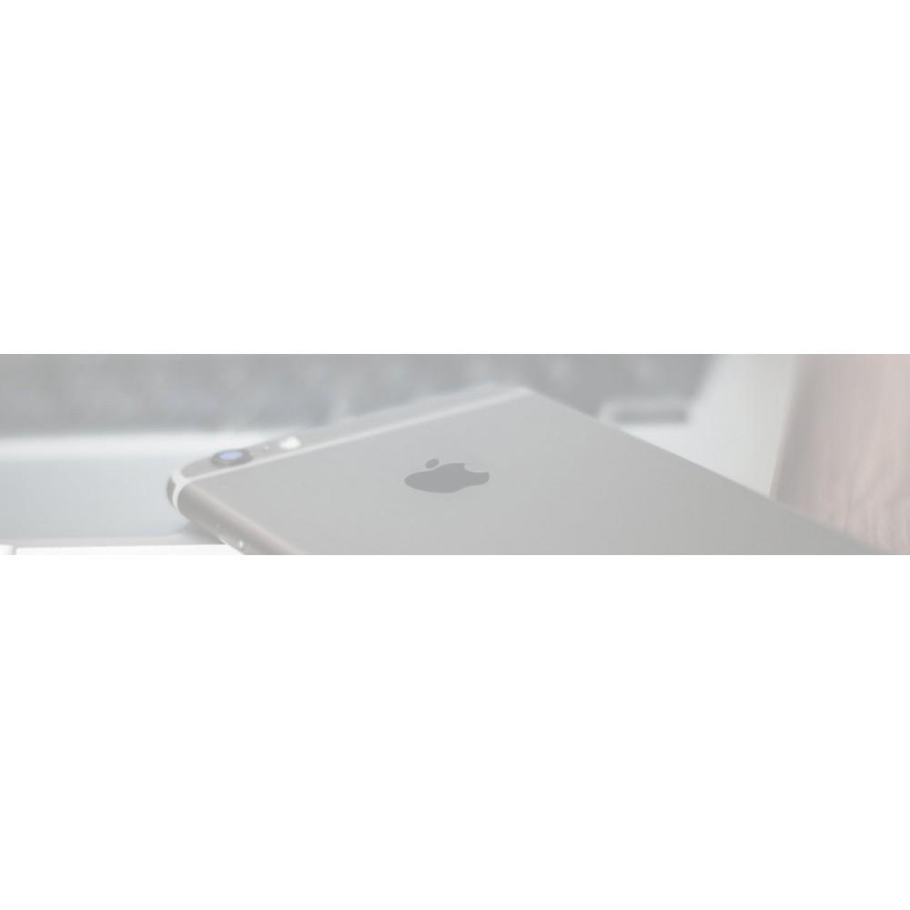 iPhone 6/6S Plus