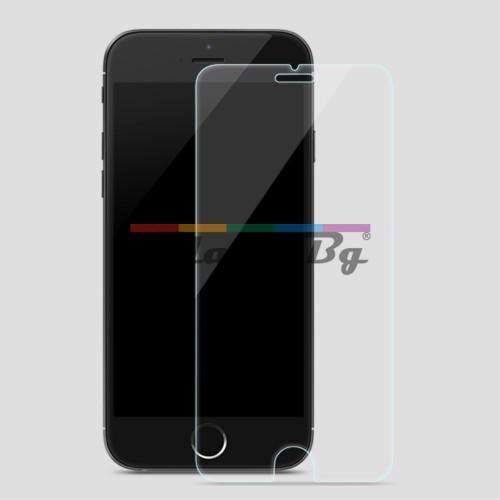 Стъклен, защитен екран - 0.33мм, ултра тънък за iPhone 7/iPhone 8