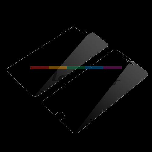Защитно фолио за цял телефон за iPhone 7 Plus/iPhone 8 Plus